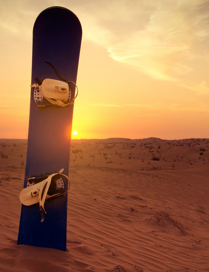 3-Days-from-Marrakech-to-Sahara-Desert