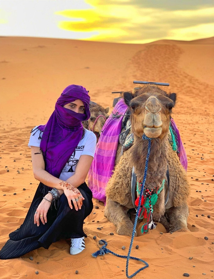 4-Days-from-Marrakech-to-Sahara-Desert-Erg-Chebbi