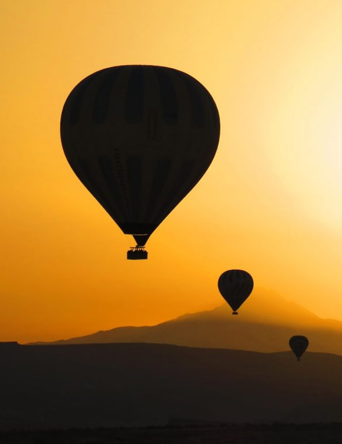 Ballooning-flight-over-marrakech