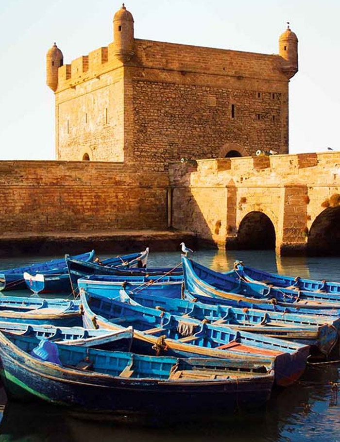 DAy-trip-from-marrakech-around-to-Essaouira-City-the-blue-mogador-city
