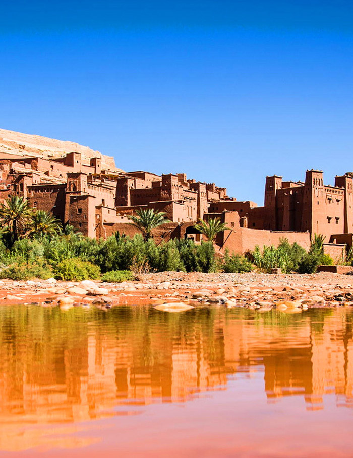 One-day-trip-excursion-from-Marrakech-to-ouzoud-waterfall