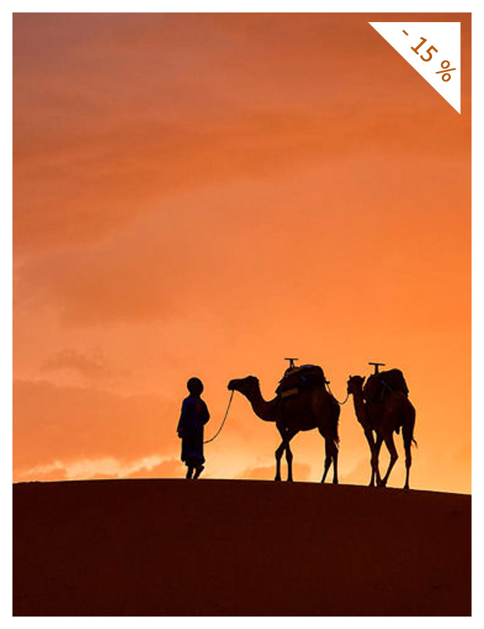 cam-ride-in-tour-from-marrakech-to-merzouga-desert-3-days