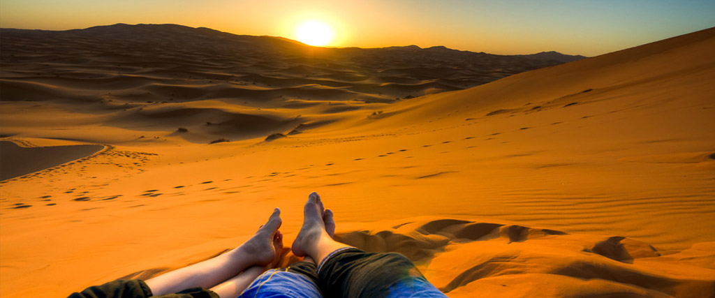 sunset-in-merzouga-desert-morocco-trip-of-3-days-from-marrakech